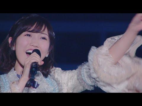 渡辺麻友卒業コンサート〜みんなの夢が叶いますように〜 DVD&Blu-rayダイジェスト公開!! / AKB48[公式]