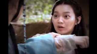 Trailer Arang and the Magistrate 3