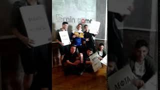 FUNNY VIDEOS BRAIN GAME 14.04.2018