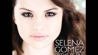 Watch Selena Gomez Kiss And Tell video