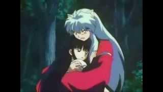 La Bella y La Bestia anime