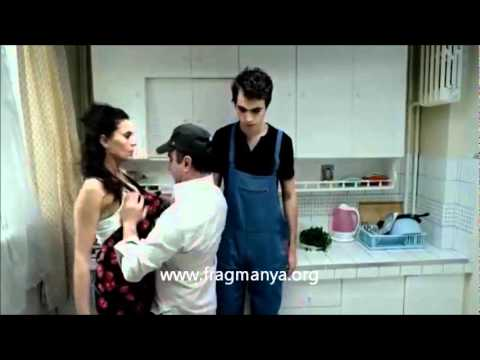 Vcud 2012 Fragman izle