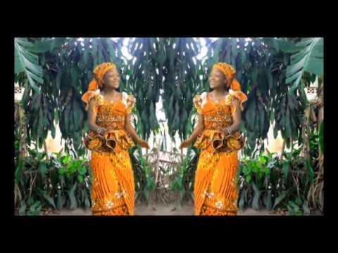 Denise mbenga Nguala