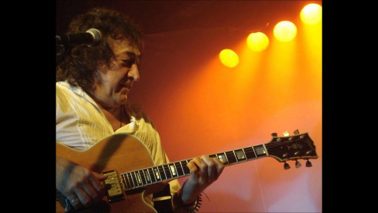 Toninho Horta - Once I Loved