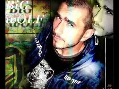 BiG WoLF ft BonSaTon & Bu-Ch3 - Qe Qka DoNi (expliciT LyriC) 2009