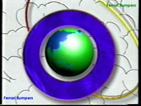 Tanda Publicitaria Discovery Kids Argentina 1999 3 Youtube