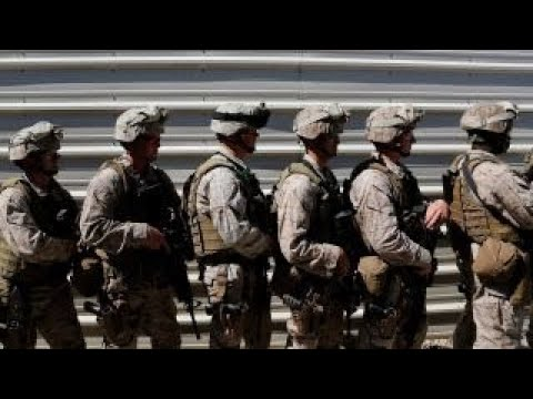Does US need a permanent presence in Afghanistan?