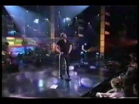 Duran Duran - Somebody Else Not Me