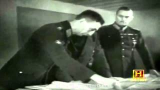 United States Military History Documentary | WORLD MILITARY CHANNEL