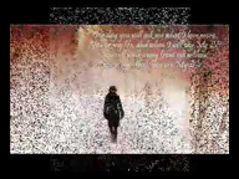 Koi Chehra Mujhe 1.mp4 video