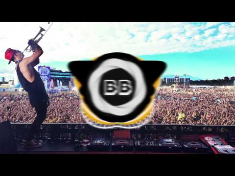 EXTREME Timmy Trumpet  Savage - Freaks Bass Booste.mp3