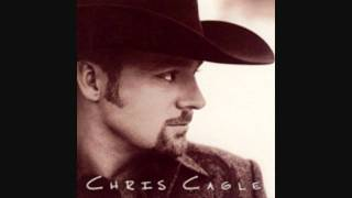 Watch Chris Cagle Night On The Country video
