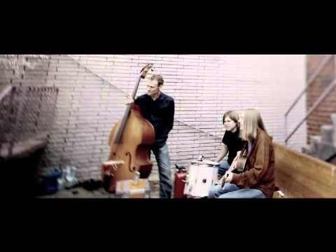 The Wood Brothers - Smoke Ring Halo EPK