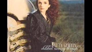 Watch Patty Griffin I Don