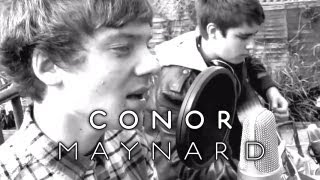 Conor Maynard - E.T. (Katy Perry Cover)