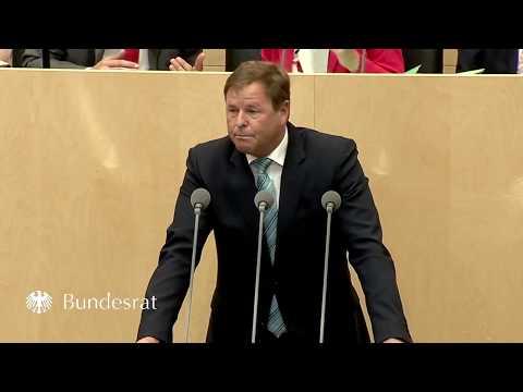 Christian Görke (LINKE): Privatisierung der Autobahn verhindern!
