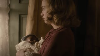 Queenies baby dilemma - Ruth Wilson - Small Island - BBC