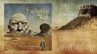 Forbidden Seed - Judgement Bell
