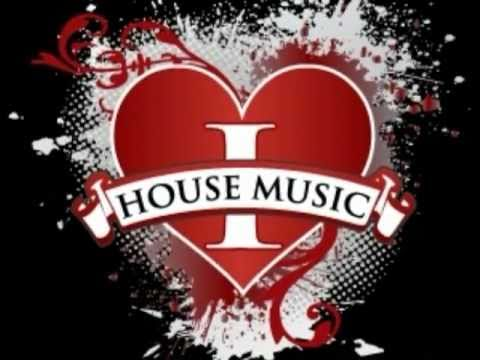 **NEW**  Electro House 2011 Music Videos