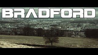 Sony FS7 II competition / Bradford Documentary (2017)