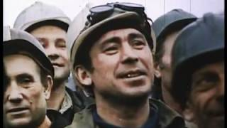 Гимн СССР, The Soviet Union Anthem   YouTube