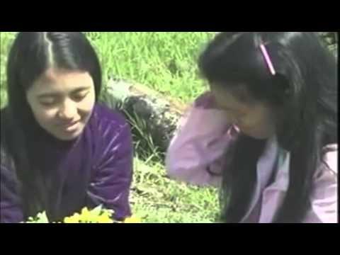 Igorot Movie - Sabong Di kada (full movie) .mp4