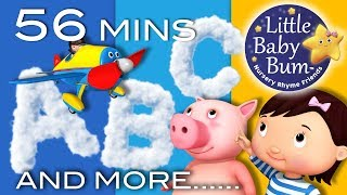 """""""ABC Song"""" 