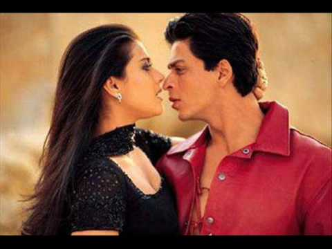 TERE NAINA FULL SONG KARAOKE