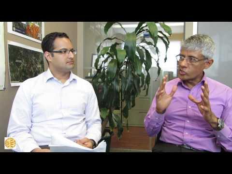 "Jayant Bhandari: ""India...Still A Gold Bull OR Not?"""