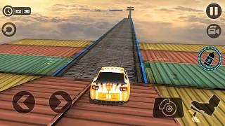 Đua Oto - Oto Hoạt Hình - Racing car - Toy KiD