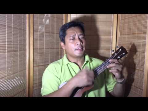 Israel Kamakawiwo'ole Somewhere Over The Rainbow What A Wonderful World Cover video