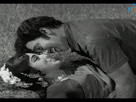Muthuraman | Kr Vijaya | Tamil Full Movie - Malligai Poo video