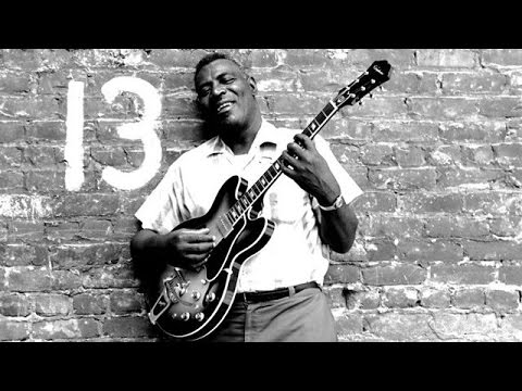 www.Play-Blues-Guitar.eu - Evil (Howlin' Wolf) - Learn How To Play Blues Guitar