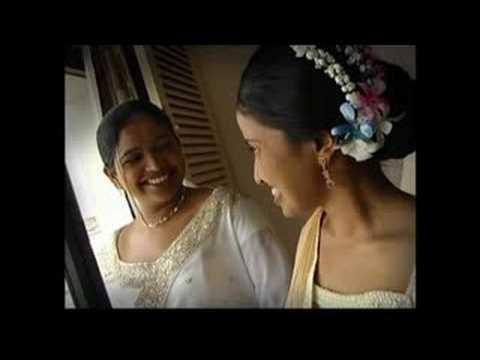 Sinhala Wala Katha
