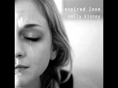 Emily Kinney - Be Good