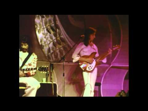 Genesis: Live 1973