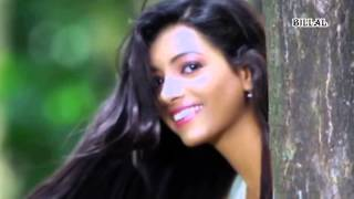 Veja Veja Borsate  2015  Rony  u0026 Happy   Bangla New Video Song   HD 1080p