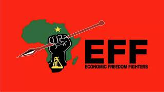 EFF June 16 Lecture addressed by CIC Julius Malema at the University of Fort Hare, Alice Campus.