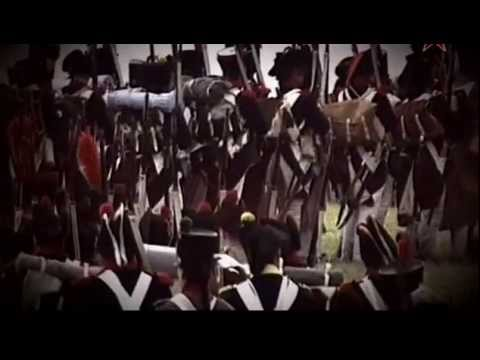 Как русская разведка обыграла Наполеона в 1812 году