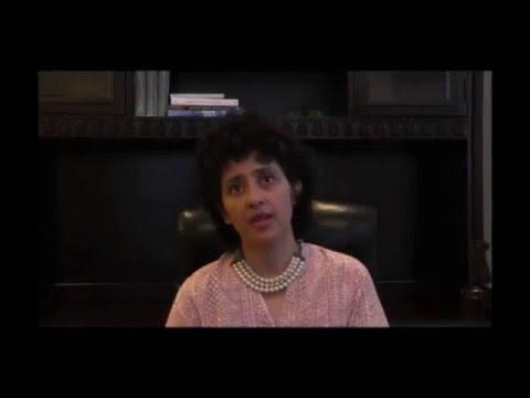 Manisha Koirala Talks Future Movies And Television Shows - Bollywood Actresss video