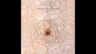 Watch Ensoph Amber Shrine video