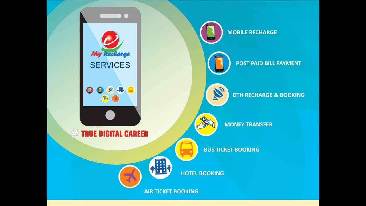 etop mobile recharge