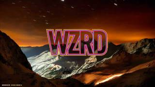 Watch Kid Cudi The Dream Time Machine video