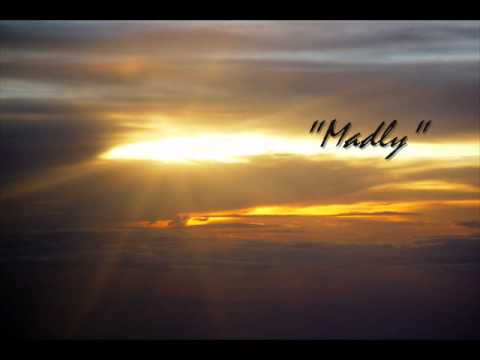 Madly By Francis Lai video