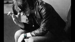 Watch Ryan Adams Silver Bullets video