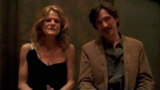 John Hawkes and Dale Dickey Interviewed by Scott Feinberg