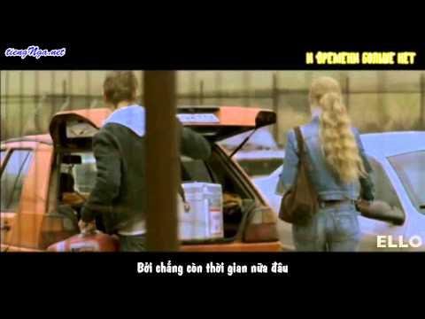 [Vietsub + Kara] Сейчас или никогда (Now or never) - Алексей Воробьев