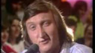 Mike Krüger - Also Denn 1976