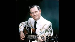Watch Hank Locklin Its Another World video