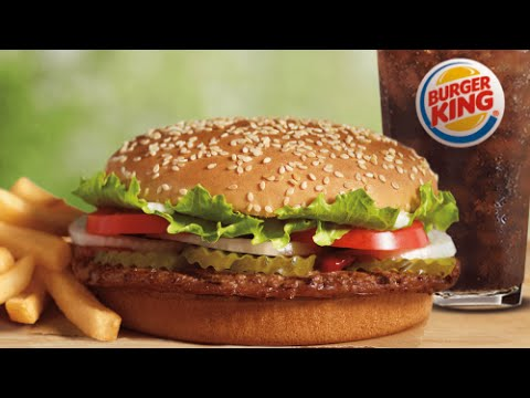 Top 10 Most Popular Fast Food Chain In USA